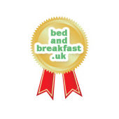 bedandbreakfast.uk