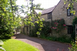 B And B Accommodation Near Blenheim Palace Bed and Breakfasts near Witney | Bed and Breakfasts in the United ...